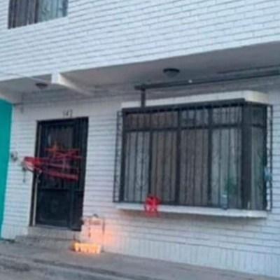 Asesinan a tres enfermeras en Torreón, Coahuila