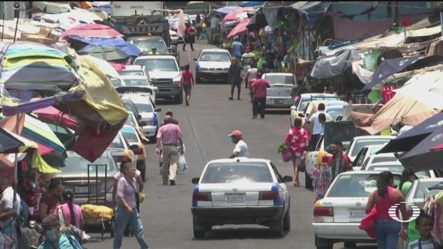 Aumentan casos de coronavirus en Acapulco, Guerrero