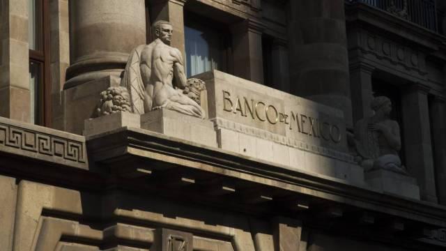 Concurso Banxico podría dar hasta 20 mil pesos a estudiantes
