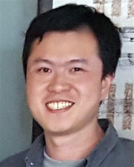 Bing-Liu-Cientifico-Doctor-Asesinado-Bing-Liu-Proceso-Investigador-Chino-Investigado-Asesinado-Investigador-Coronavirus, Ciudad de México, 6 de Mayo 2020