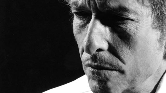 Bob Dylan lanza canción y anuncia nuevo disco