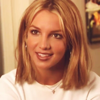 NASA recuerda regalo a Britney Spears a 20 años de Oops!… I Did it Again