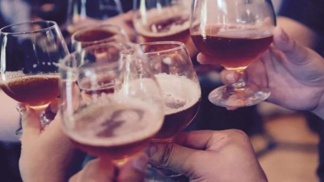 Consumo de alcohol adulterado deja 18 muertos en Guerrero