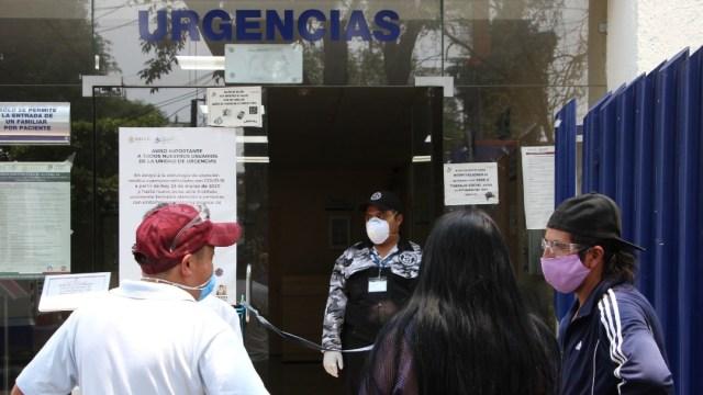 iner mexico coronavirus