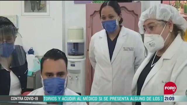 cuidados paliativos para enfermos terminales por cancer y covid