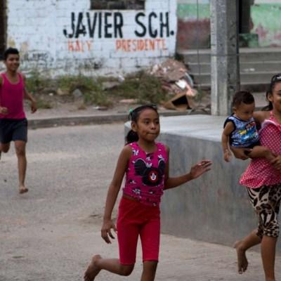 Darán clases a niños indígenas con serie radiofónica en Oaxaca por pandemia