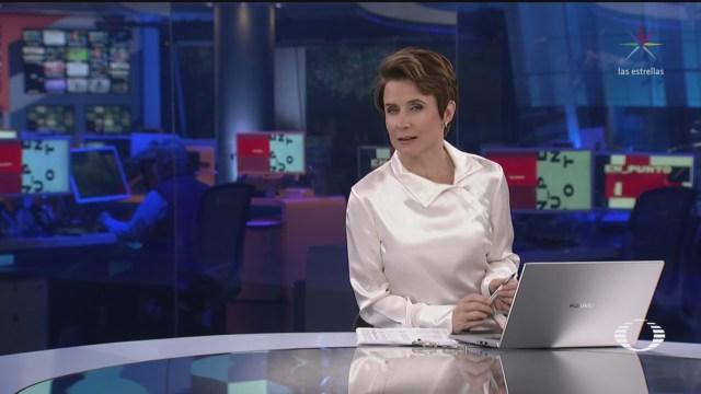 En Punto Denise Maerker Televisa Programa Completo 25 Mayo 2020