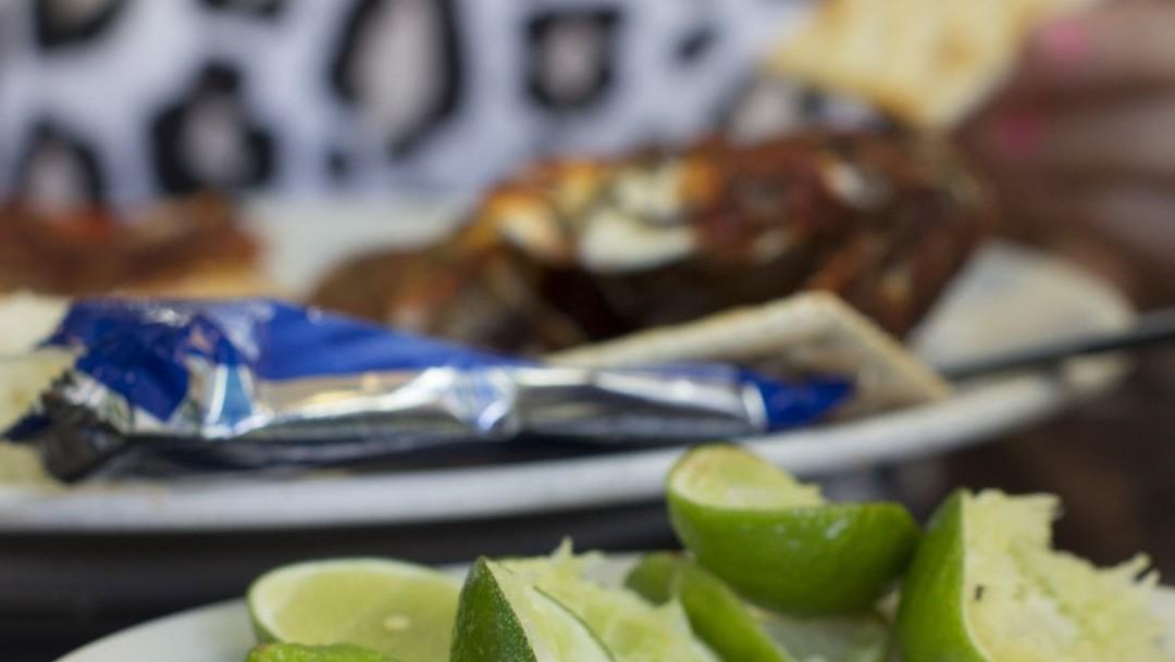 Este 6 de mayo se celebra el Día Internacional Sin Dietas