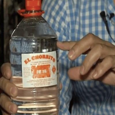 Mueren dos personas más por consumo de alcohol adulterado en Jalisco