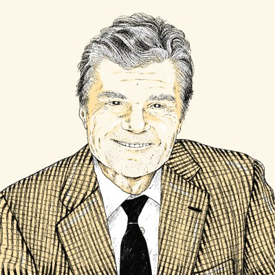 Muere el actor Fred Willard, famoso por la serie 'Modern Family'
