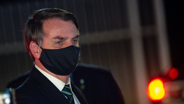 Foto: Brasil recibe dos millones de dosis de hidroxicloroquina a pesar de no ser recomendada por la OMS, 31 de mayo de 2020, (Getty Images, archivo)