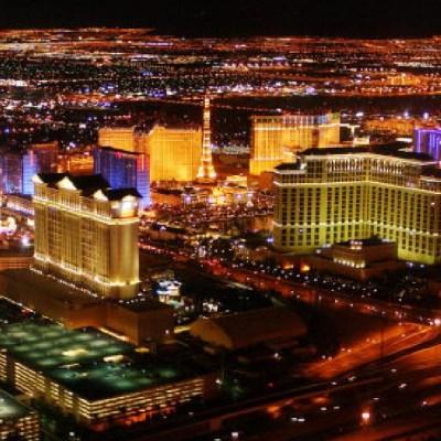 UFC y box regresarán a Las Vegas a puerta cerrada, tras pandemia de coronavirus