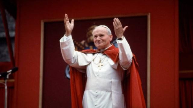 Juan Pablo II: El mundo católico celebra el centenario de su nacimiento