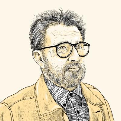 Muere el artista español Juan Genovés, autor de 'El Abrazo'