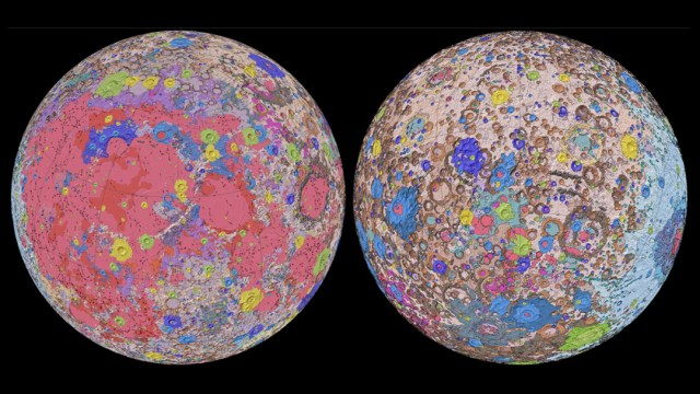 lunas-coloreadas-mapa-superficie-lunar