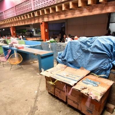 Banxico prevé contracción de hasta un 8.8% de PIB 2020 por coronavirus