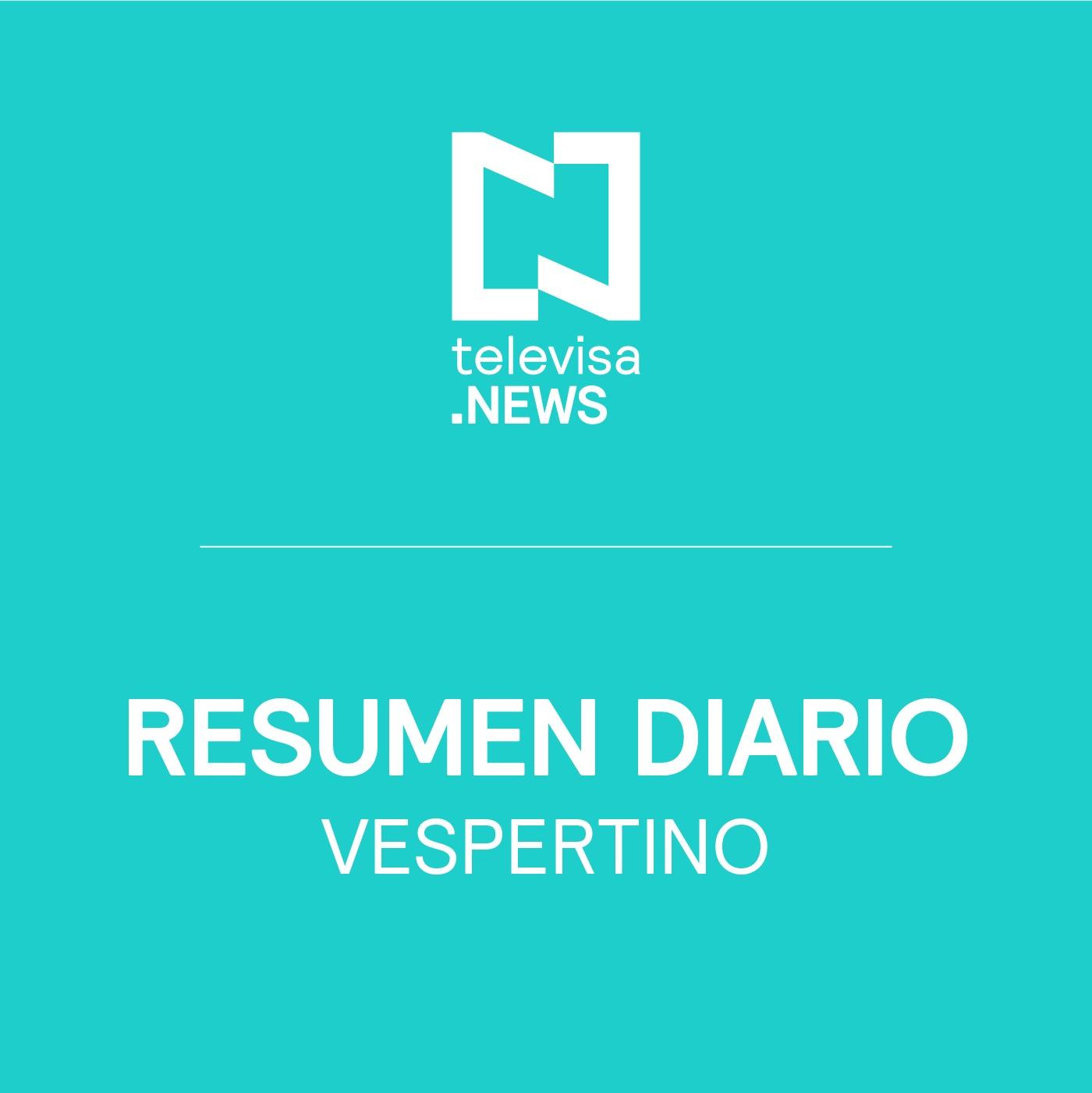 NT_Resumen Diario_VESP