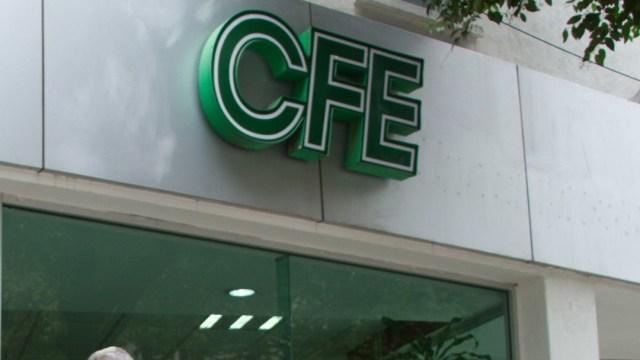 Policía Cibernética alerta sobre sitio falso que se hace pasar por CFE