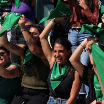 Congreso de Guanajuato rechaza en comisiones la despenalización del aborto