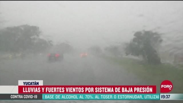 FOTO: 30 de mayo 2020, reportan muy altas temperaturas en yucatan