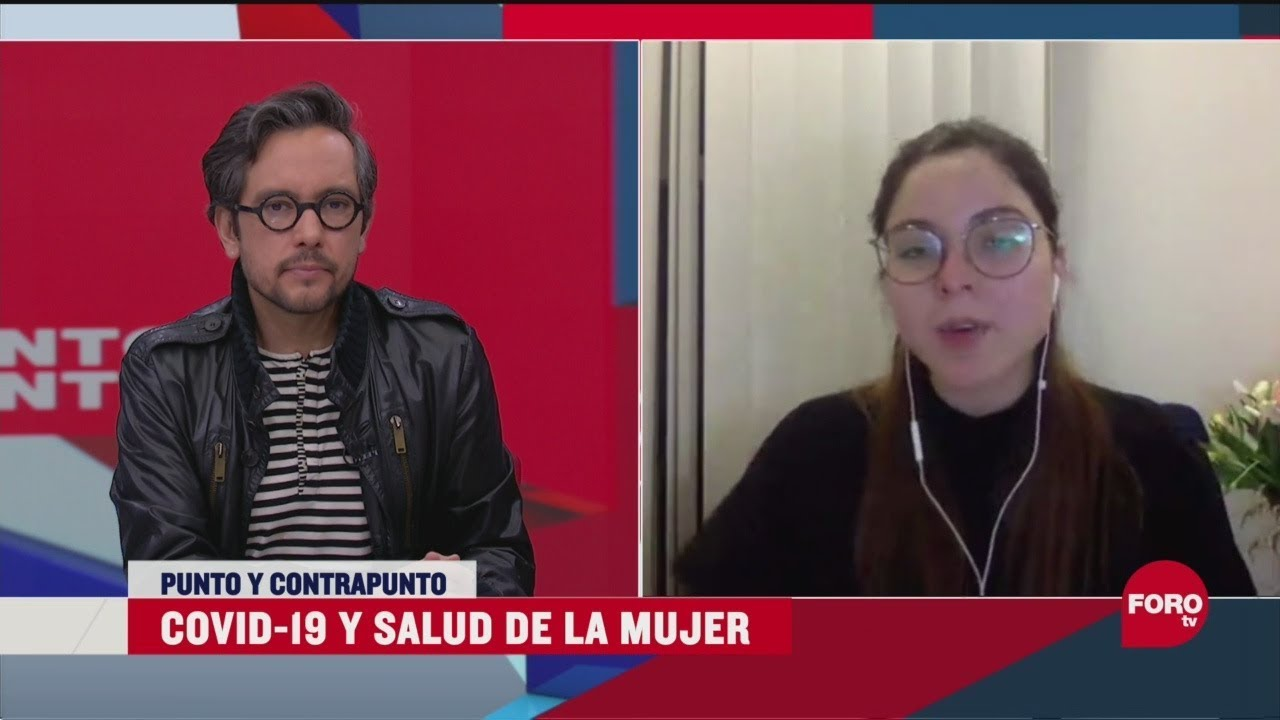Foto: Salud Mental Emocional En Tiempos De Coronavirus 30 Abril 2020