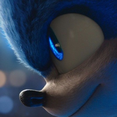Prepara secuela de la película 'Sonic the Hedgehog'
