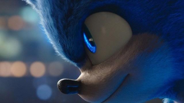 Prepara secuela de la película 'Sonic the Hedgehog'