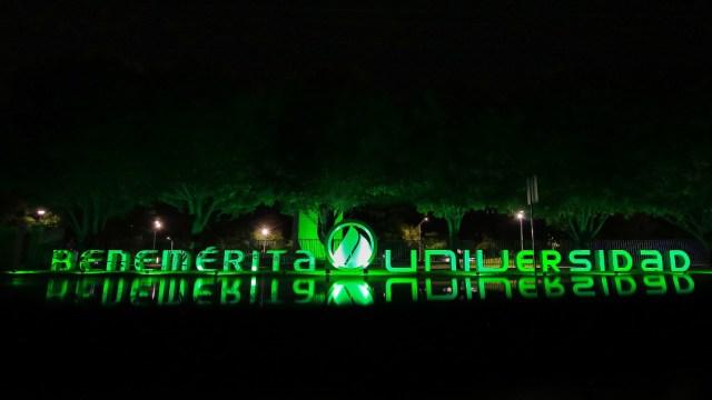 FOTO: Universidad de Aguascalientes lanza convocatoria para bachillerato 2020-2021, el 6 de mayo de 2020