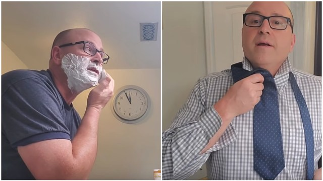 Videos-tutoriales-consejos-papa-Rob-Kenney-youtuber