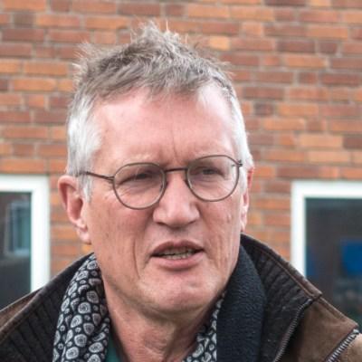 Epidemiólogos en Suecia admiten que se equivocaron de estrategia contra Covid-19