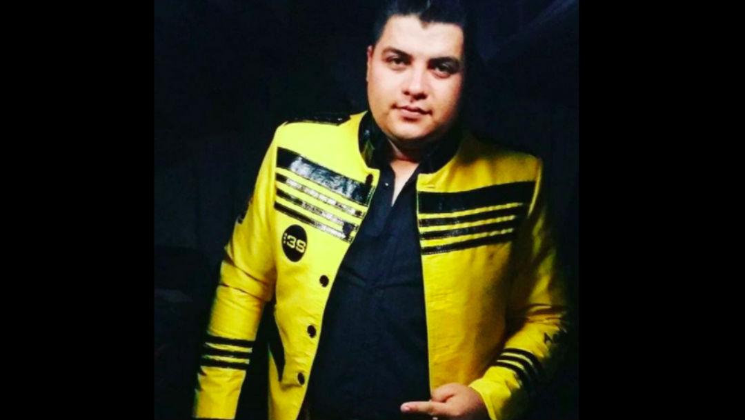 Muere integrante de La Séptima Banda a causa de coronavirus