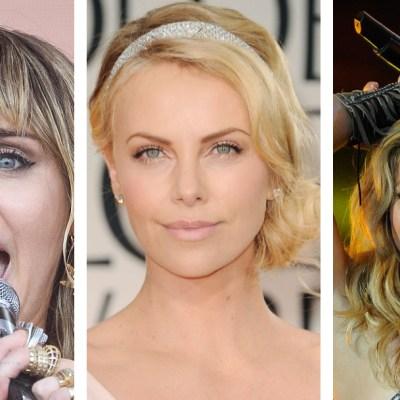 Artistas realizarán concierto global para recaudar fondos para COVID-19