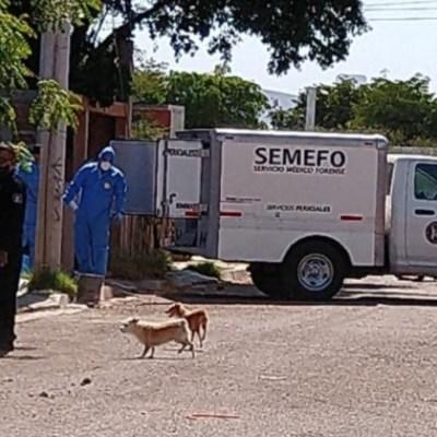 Matan al periodista José Castillo en Ciudad Obregón, Sonora