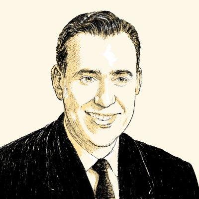 Muere Carl Reiner, el reconocido creador del Show de Dick Van Dyke