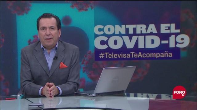 contra el covid 19 televisateacompana segunda emision 24 de junio de 2020
