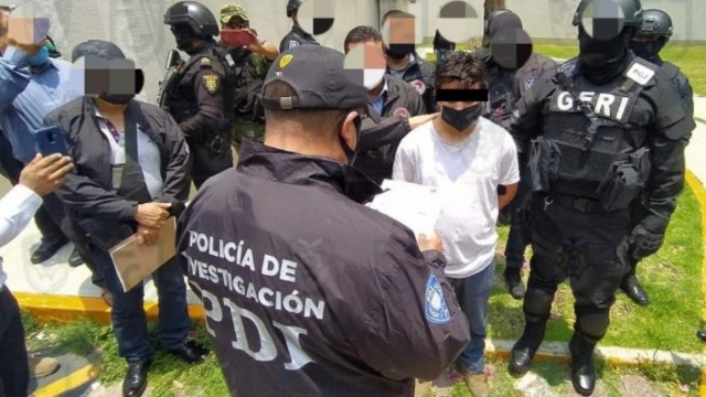 Trasladan-a-CDMX-a-2-implicados-en-atentado-contra-García-Harfuch