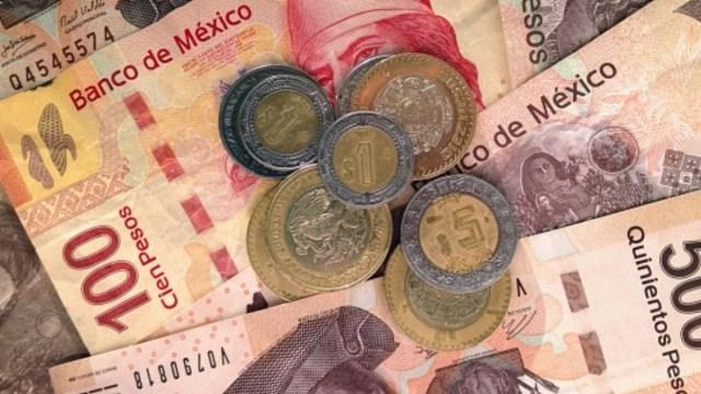 Bancos-amplían-plazo-para-reesctructurar-créditos