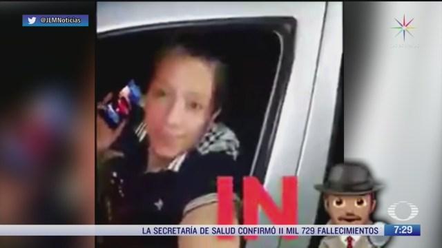 diputada de morena en quintana roo conduce ebria e insulta a policias