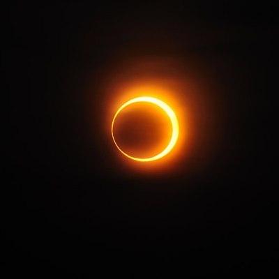 ¿El eclipse Anillo de Fuego del próximo 21 de junio podrá verse en México?