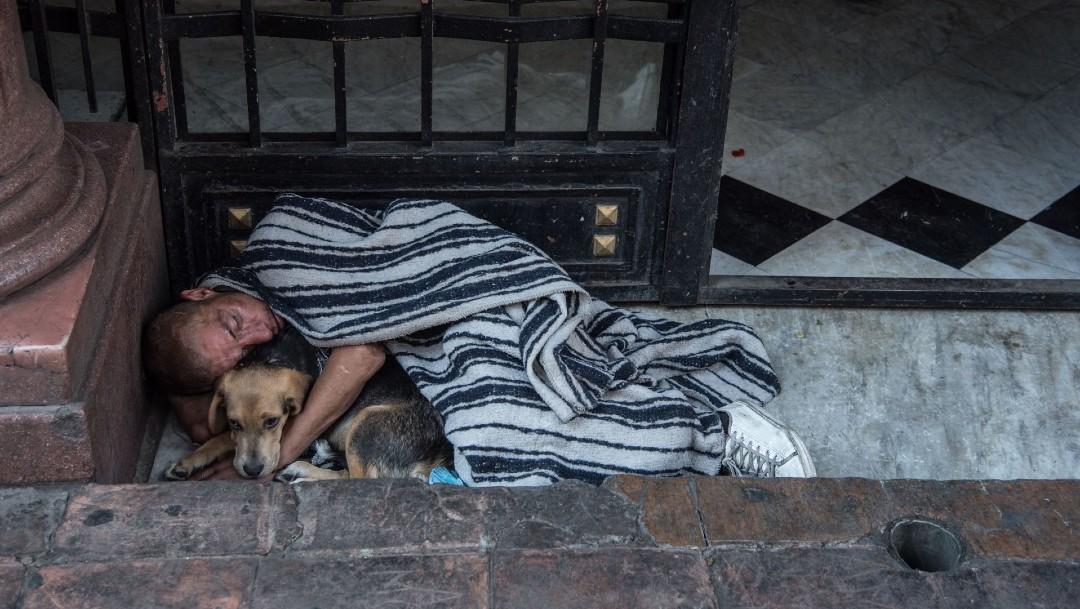 Foto: Economía mexicana se contraerá 7,5 % este año por coronavirus: Banco Mundial