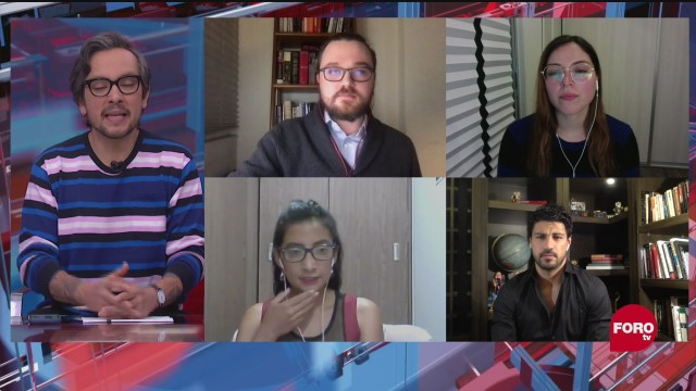 Amenazas del Cártel de Santa Rosa de Lima tras detenciones