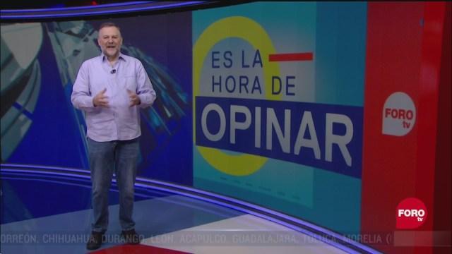 el legado de la musica cubana y su influencia en el mundo es la hora de opinar