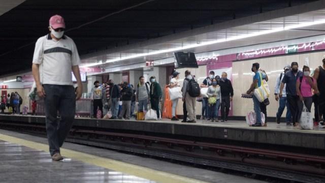 Así reanudarán el servicio de estaciones del Metro, Metrobús y Tren Ligero en CDMX tras emergencia por COVID-19