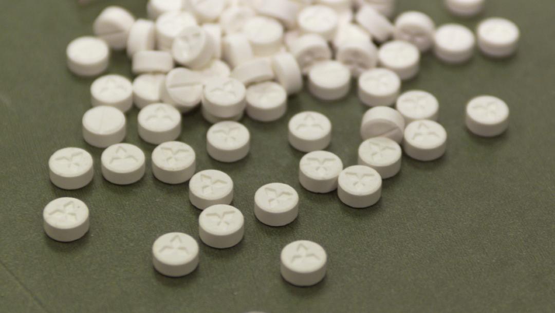 Medicamento contra el COVID-19 de India muestra resultados prometedores