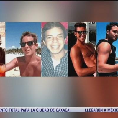 Fiscal argentino califica como 'desahogo sexual' a una violación grupal