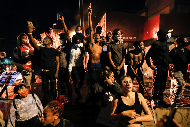 George-Floyd-protestas-Estados-Unidos-Minneapolis-fotos