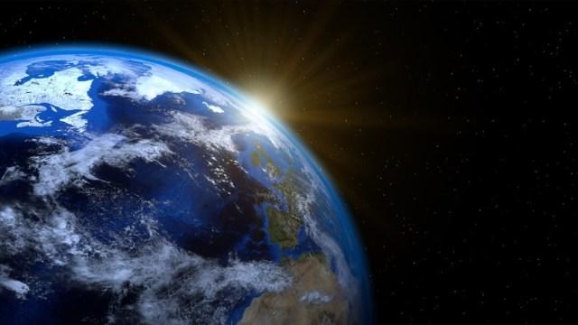 planeta-tierra-luna-universo-fondo-negro