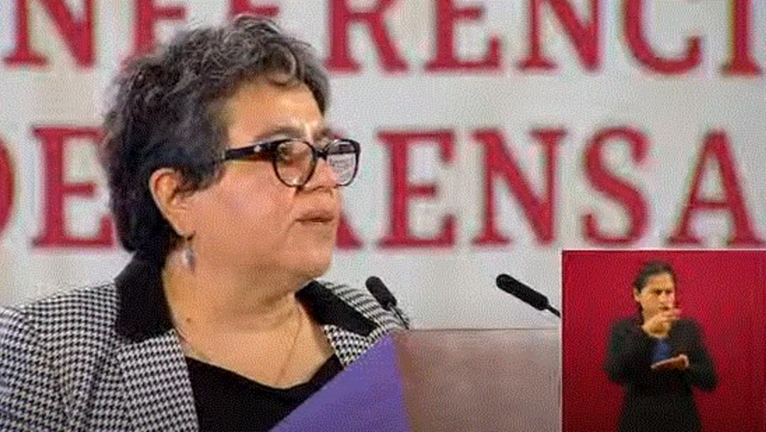 Foto: Gobierno de AMLO denunciará a 43 empresas factureras por fraude millonario al SAT