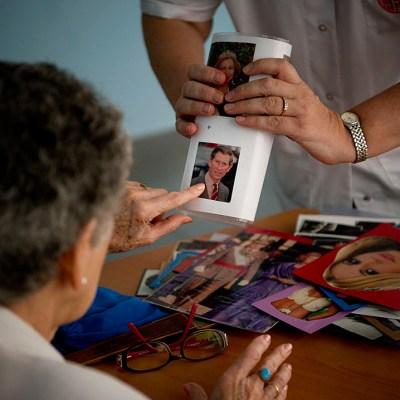 Estos hábitos reducen el riesgo de padecer alzheimer hasta en un 60%