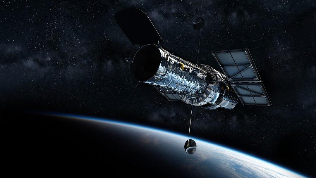 Telescopio-Hubble-30-aniversario-imagen-espacio-cumpleanos